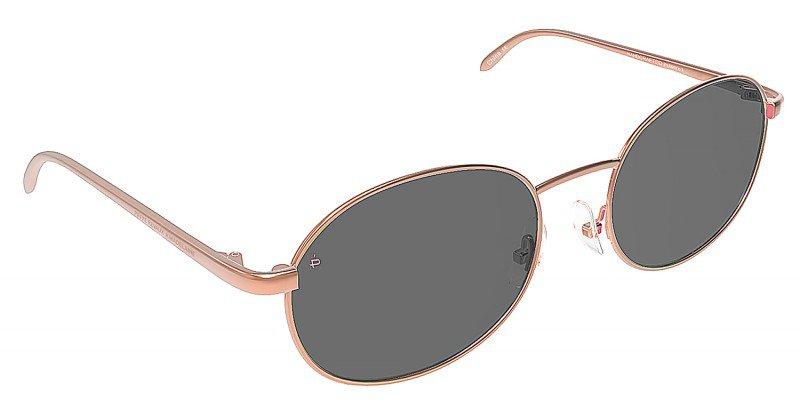 Madelaine Sunglasses