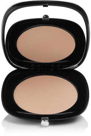 Beauty - Accomplice Instant Blurring Beauty Powder - Ingenue