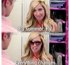 sharpay evans quotes - Google Search