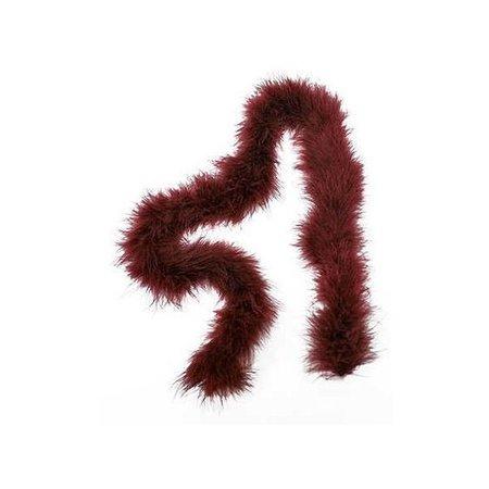 (35) Pinterest