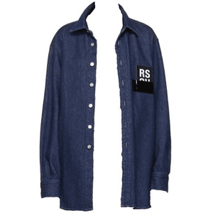 png  | jacket