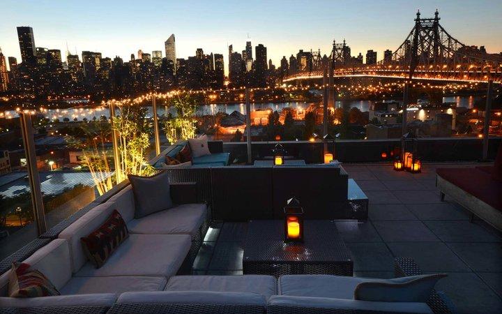 z-roof-z-hotel-long-island-city-NYCROOFTOPS0618.jpg (1600×1000)