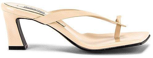 Flip Flop Heel