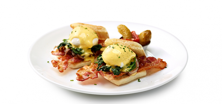 brunch-gallery-03-43bd03acd34228192422915614f35829.png (767×362)