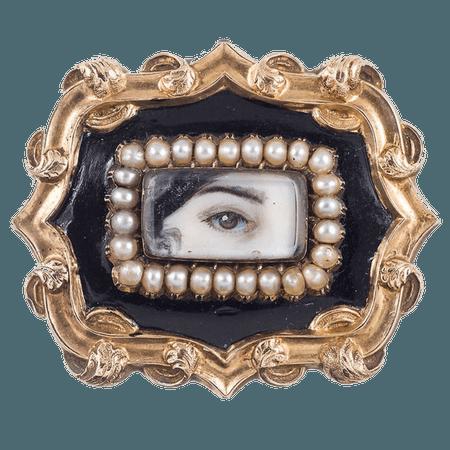 Ornate Vintage pngs