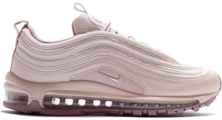97 Ultra '17 sneakers