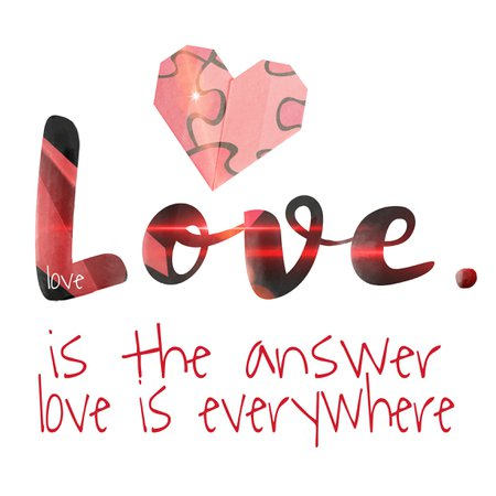 love text - Google Search