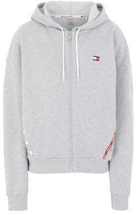 TOMMY SPORT Sweatshirt