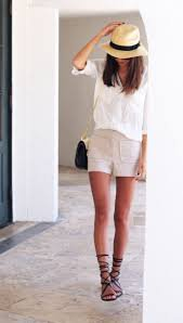 labor day weekend style pinterest - Google Search