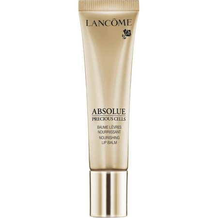 Lancome Absolue Precious Cells Nourishing Lip Balm 0.5 Oz. | Lip Treatments & Balms | Beauty & Health | Shop The Exchange