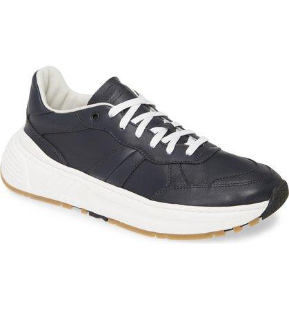 Bottega Veneta Speedster Sneaker (Men) | Nordstrom