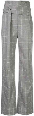 Carolyn trousers
