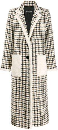 Orlando coat