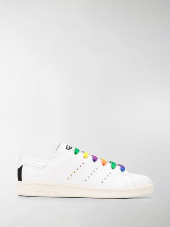 x adidas Stan Smith sneakers