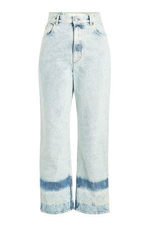 Kim Jeans Gr. 27