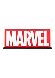 marvel logo - Google Search