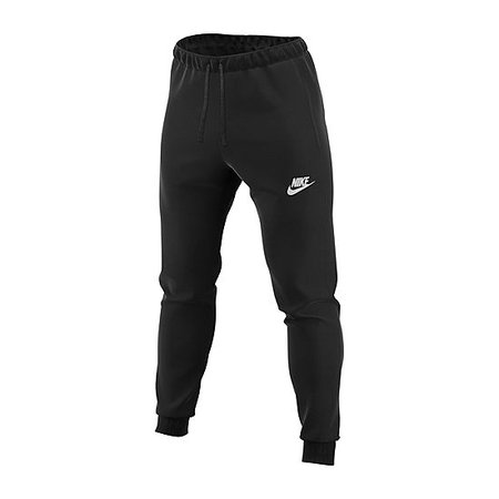 Nike Poly Knit Track Pant JCPenney