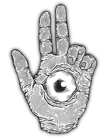 grunge aesthetic clipart - Google Search