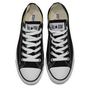 Allstar Sneakers