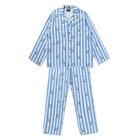 bt21 pajama chimmy - Cerca con Google