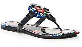 Women's Miller Thong Sandals