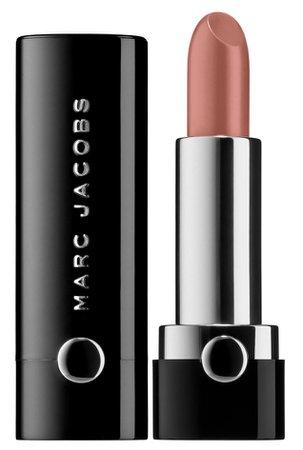 Marc Jacobs Beauty Le Marc Lip Crème Lipstick