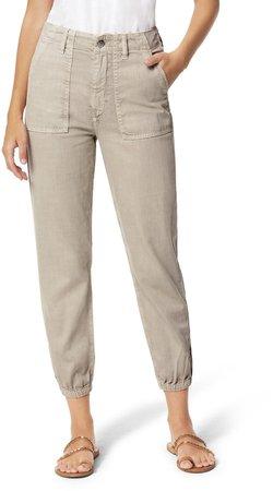 The Workwear Pants