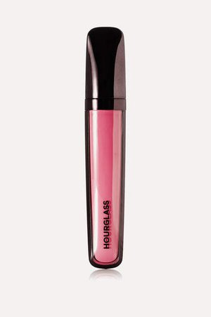Extreme Sheen High Shine Lip Gloss - Origami