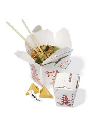 chinese food png