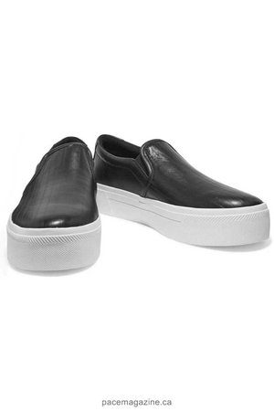 dkny slip on sneakers - Google Search