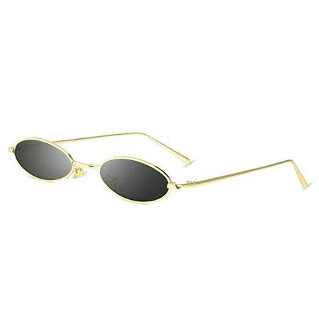 retro oval shades - Google Search