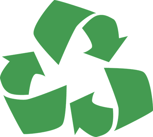 recycle-save-clean-environment-eco.png (640×573)