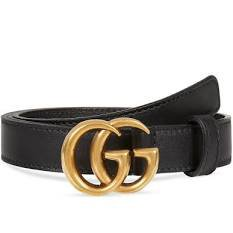 black and gold gucci belt - Google Search