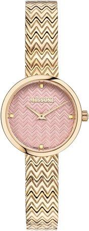 M1 Joy Bracelet Watch, 29mm