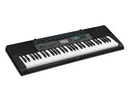 piano keyboard electric - google search