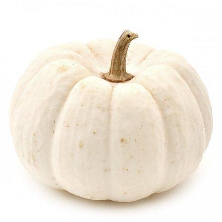 White Pumpkin RsMani