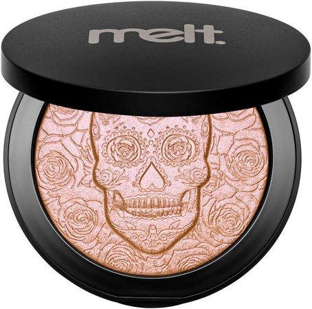 Melt Cosmetics - Amor Eterno Illuminacion Highlighter