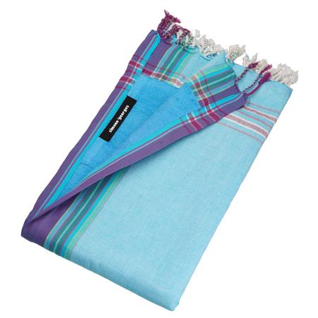 Kikoy-towel TIWI