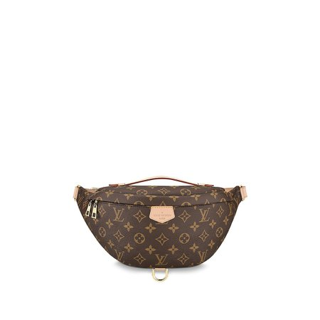 Search results of: bumbag   Louis Vuitton