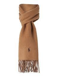 scarf men ralph lauren