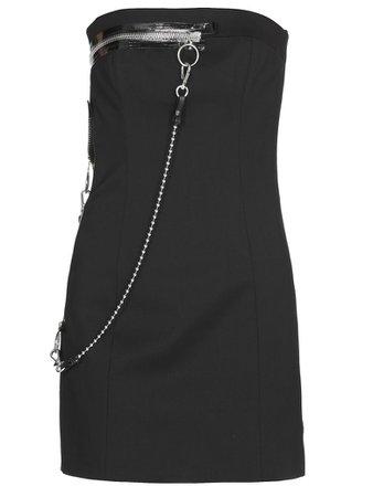 Dsquared2 Dresses   italist, ALWAYS LIKE A SALE