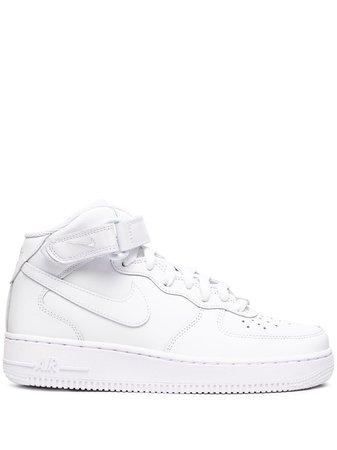 Nike Air Force 1 '07 high-top Sneakers - Farfetch