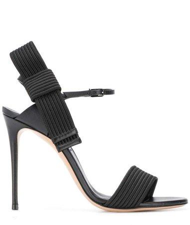 Julia Aiko sandals