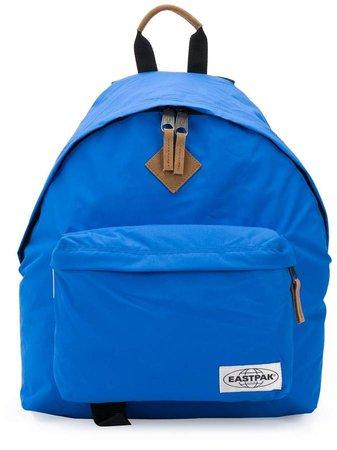 Nyla 24 backpack