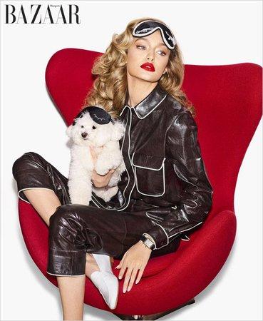 Gigi-Hadid-Harpers-Bazaar-Mariano-Vivanco-06-620x756.jpg (620×756)