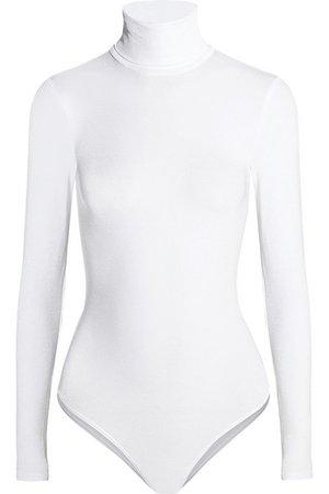 Wolford | Colorado thong bodysuit | NET-A-PORTER.COM