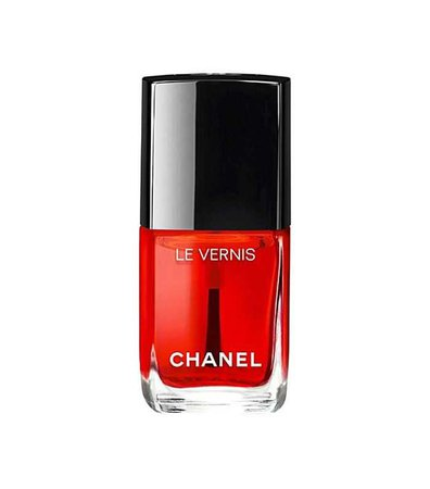 chanel red perfume - Google Search