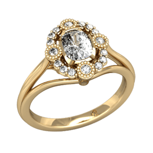 Vintage-Engagement-Ring-Scalloped-Halo-Yellow-Gold.png (300×300)