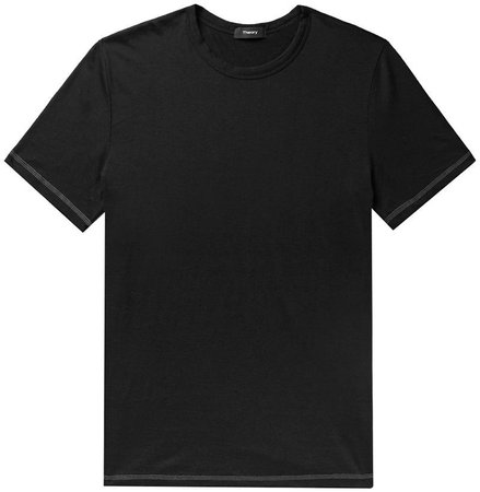 black tee shirt - Google Search