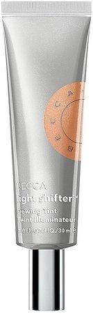 Light Shifter Dewing Tint